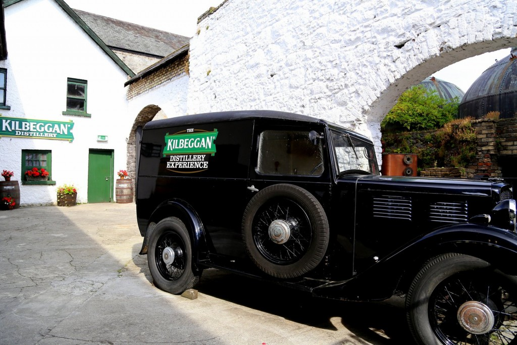 kilbeggan-car