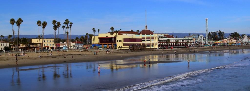 santa-cruz-beach-boardwalk
