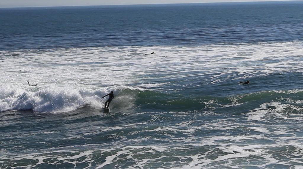 santa-cruz-surfer-steamer-lane